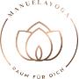 Manuela Yoga Logo