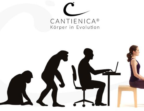 CANTIENICA®